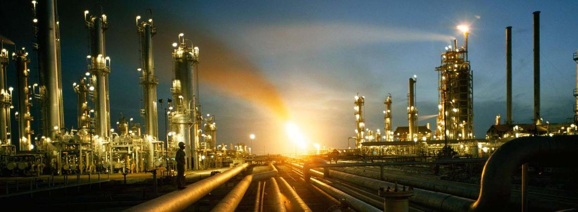 oil and petrol of uae Petroknowledge is a globally recognized provider of training courses, seminars, workshops and conferences to the international oil, gas and energy industry.